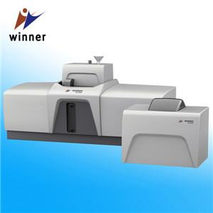 Winner Particle Instrument Stock Co.,Ltd.